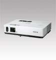AVL-A24 プロジェクター