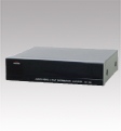 AVL-A30 映像音声分配器