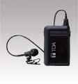 AVL-A46 ワイヤレスピンマイク