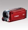 AVL-A51 A ビデオカメラ