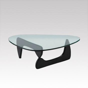 D-T11 ノグチテーブル W1250・D900・H400