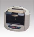 F-73 紙幣計算機