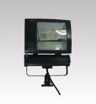 AVL-L14BK スポットライト 黒 HID150W(設営費込)