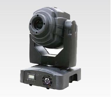 AVL-L50 ムービングライト(MX-INDIGO2000)