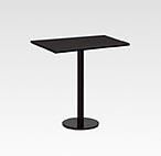 R-T305BB10 カフェテーブル