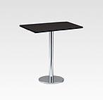 R-T305BC10 カフェテーブル