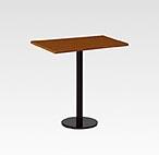 R-T305DB10 カフェテーブル