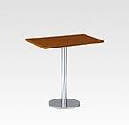 R-T305DC10 カフェテーブル