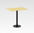 R-T305NB10 カフェテーブル