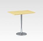 R-T305NC10 カフェテーブル