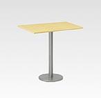 R-T305NS10 カフェテーブル