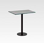 R-T305SB10 カフェテーブル