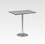 R-T305SC10 カフェテーブル