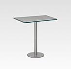 R-T305SS10 カフェテーブル