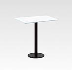 R-T305WB10 カフェテーブル
