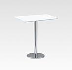 R-T305WC10 カフェテーブル