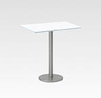 R-T305WS10 カフェテーブル