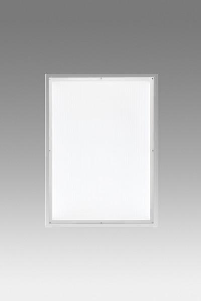 S-102A0 LEDライトパネルA0