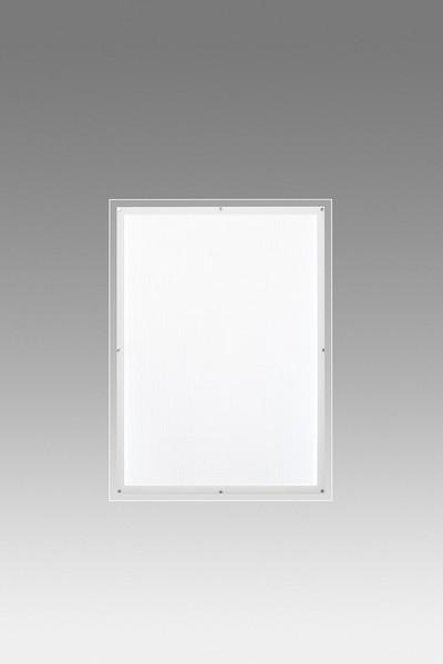 S-102B1 LEDライトパネルB1